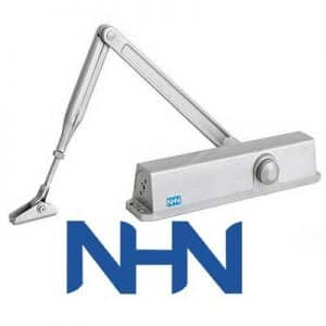 قیمت آرام بند nhn-83v