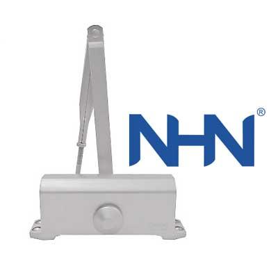 قیمت جک آرام بند NHN 510