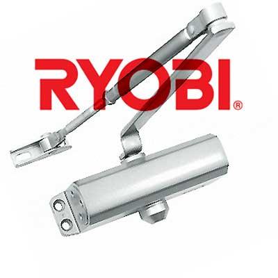 قیمت جک آرام بند ریوبی Ryobi-9903